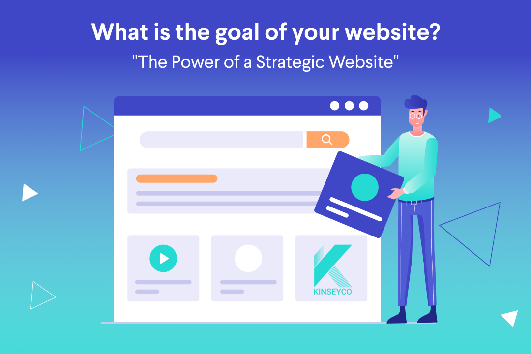 What's the goal of your website_-2